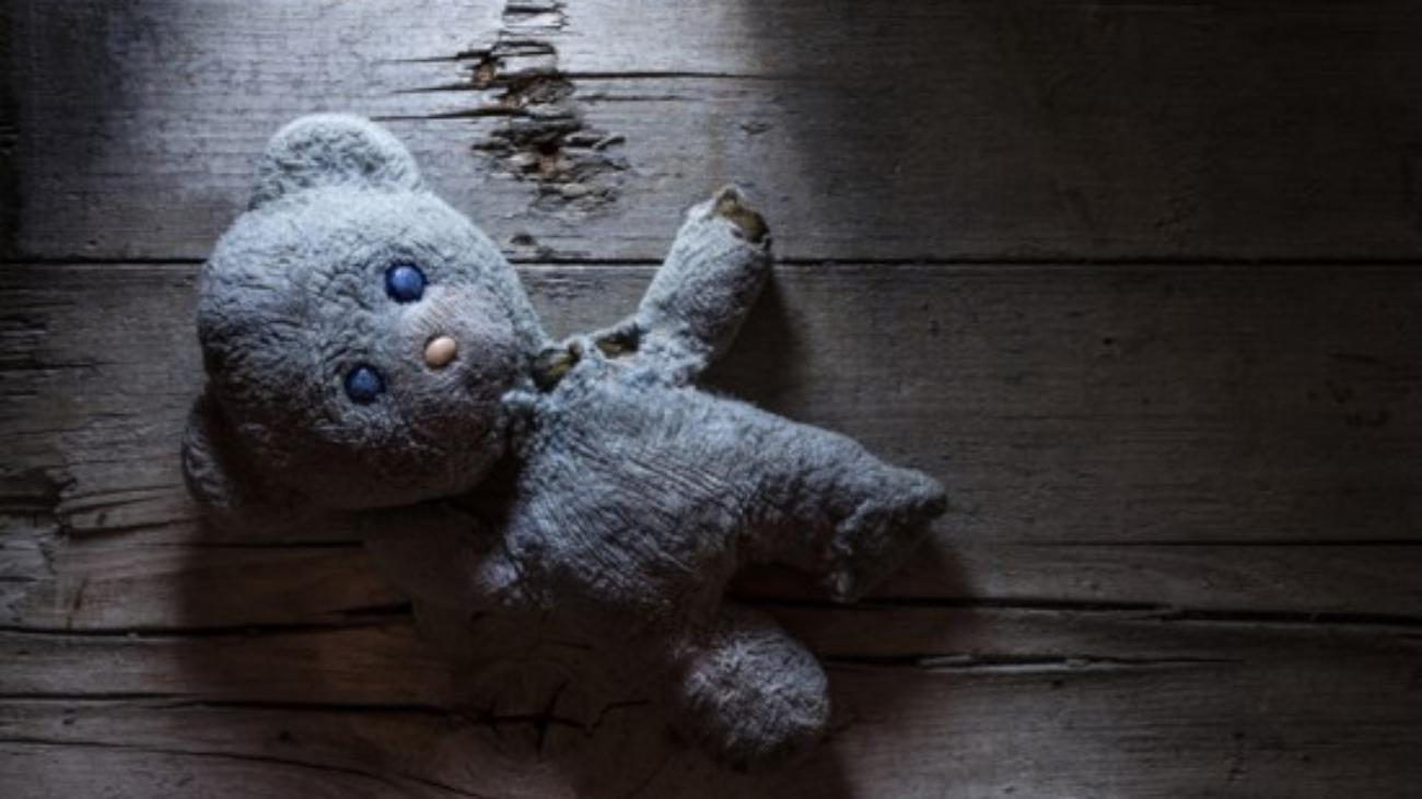 Abusos en la infancia